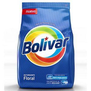 Detergente Bolivar 780 gr