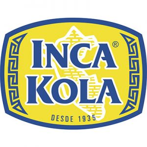 inca-kola-156