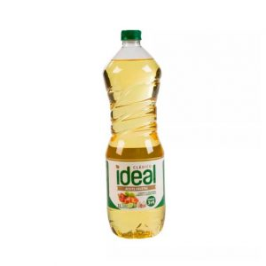 Aceite Ideal Vegetal X1 lt