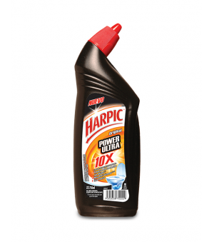 Harpic Ultra Gel Original 500 ml