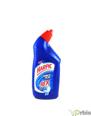 Harpic Power Ultra 200 ml