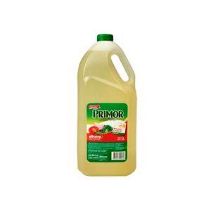 Aceite Primor 5 litros
