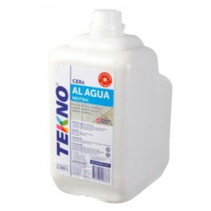 Tekno Cera Galon al agua x 3.785 ml