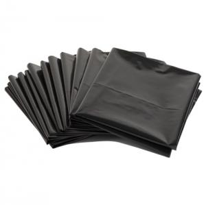 Bolsa de polietileno 20×30 x 100 und