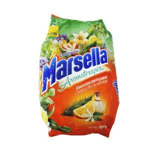 Marsella Detergente x 780 gr