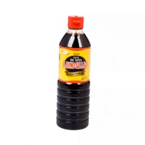 Ajinosillao x 500 ml